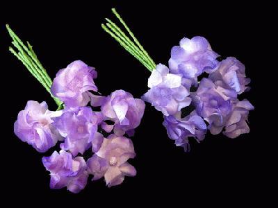 ER 382 Silk Parma Violet Spray