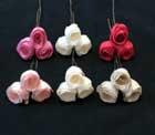 ER 580 Silk Dior Rosebud /3