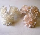 ER592 Silk Blossom /3