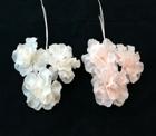ER 592 Silk Blossom /3