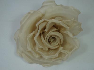 GF24 Silk Rose