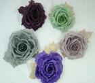 GF25 Full Silk Rose