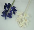 ER485 Wild Velvet Violet Spray