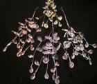 ER149 Crystal Blossom /6