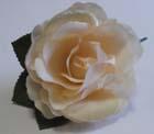 ER330 Silk Velvet Rose